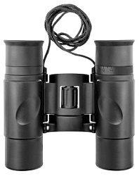 Bresser-Fernglas-Hunter-10x25-Testbericht